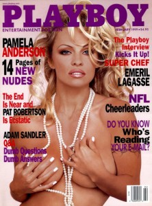 gallery-1449181823-pamela-anderson-cover-playboy-feb-1999